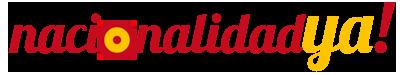 nacionalidadYA.com