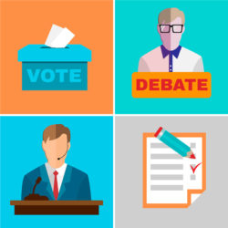¿Los extranjeros pueden votar en las elecciones de España? - NacionalidadYA.com